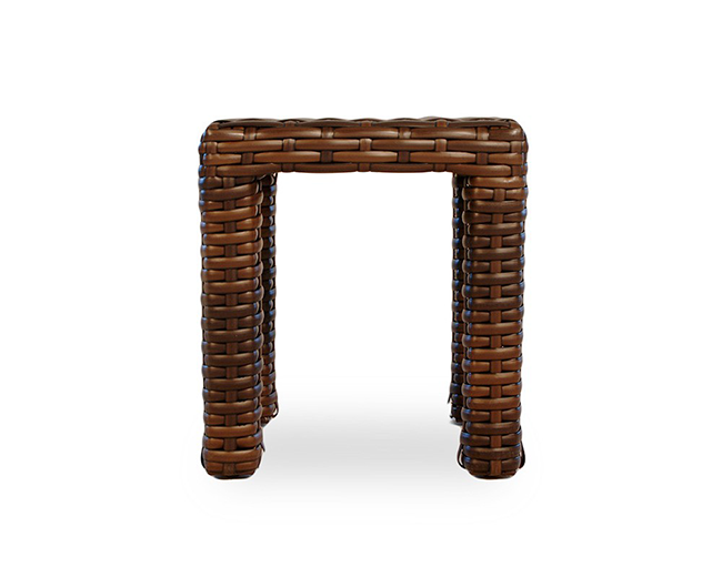 lloyd-flanders-contempo-stool-end-table