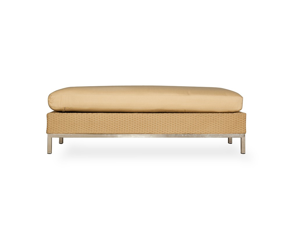 lloyd-flanders-elements-large-ottoman