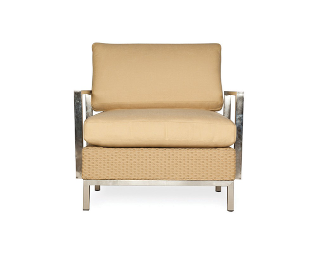 lloyd-flanders-elements-lounge-chair