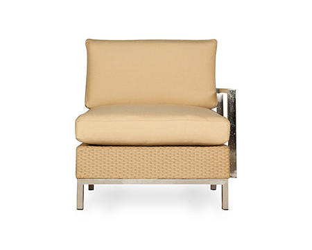 lloyd-flanders-elements-one-arm-chair