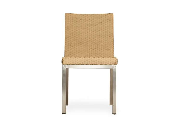 lloyd-flanders-elements-side-dining-chair