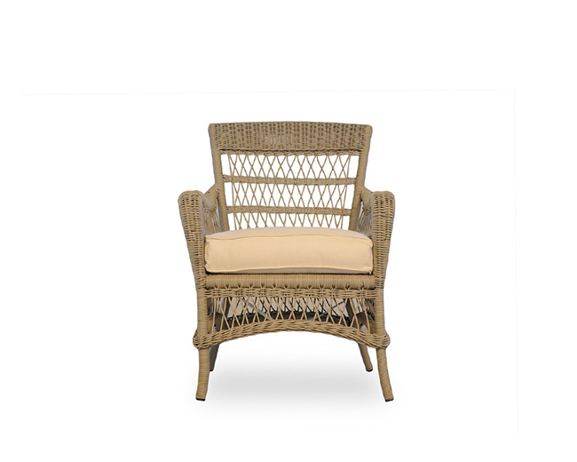 lloyd-flanders-fairhope-dining-chair