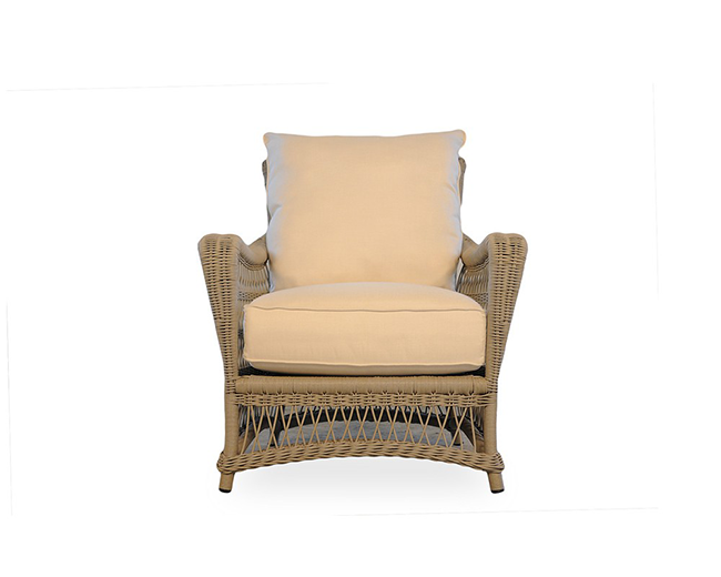 lloyd-flanders-fairhope-lounge-chair