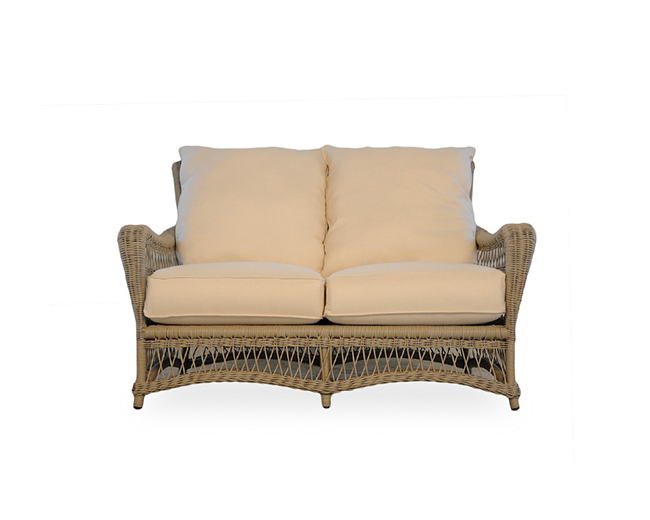 lloyd-flanders-fairhope-loveseat