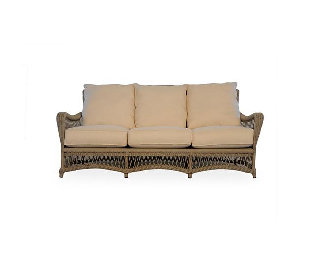 lloyd-flanders-fairhope-sofa