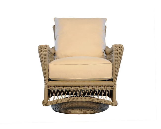 lloyd-flanders-fairhope-swivel-rocker