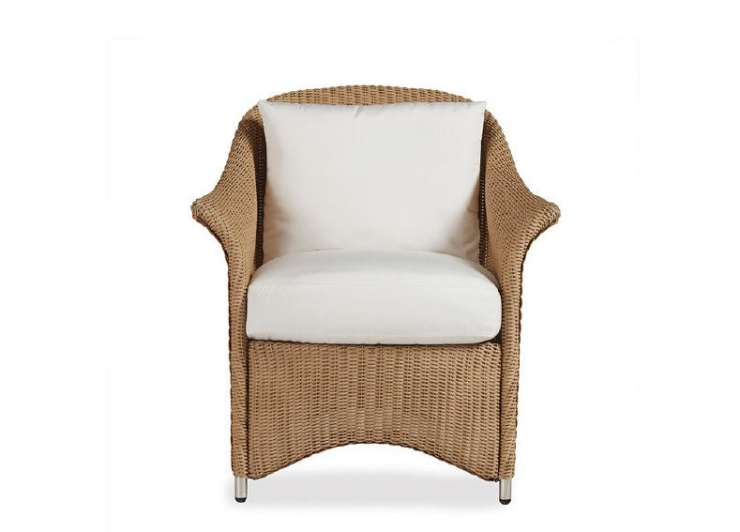 lloyd-flanders-generations-dining-chair