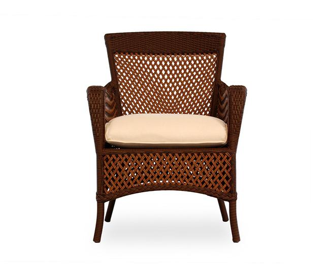 lloyd-flanders-grandtraverse-dining-chair