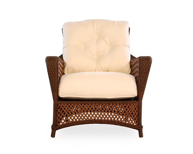 lloyd-flanders-grandtraverse-lounge-chair