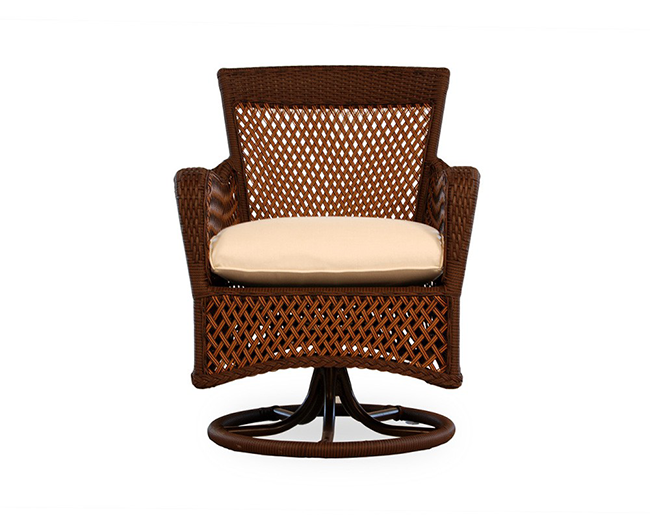 lloyd-flanders-grandtraverse-swivel-dining-chair