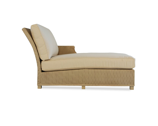 lloyd-flanders-hamptons-leftarm-chaise