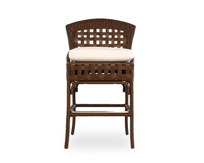 lloyd-flanders-haven-bar-stool