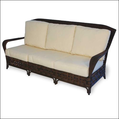lloyd-flanders-haven-sofa