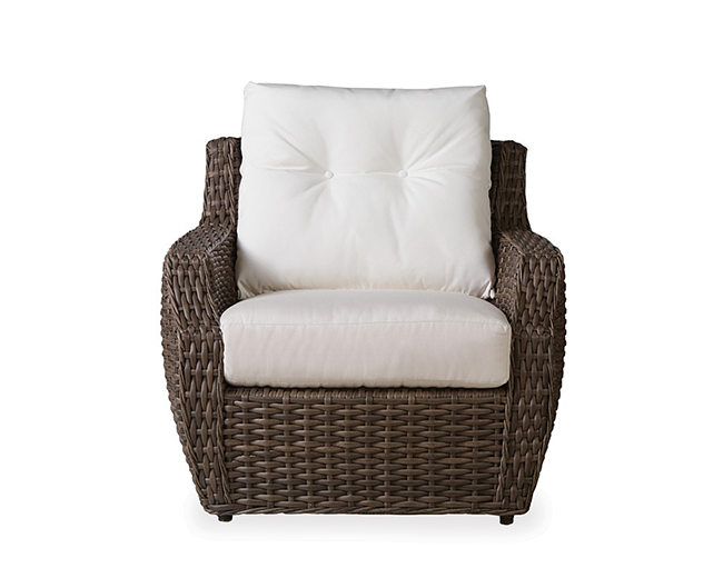lloyd-flanders-largo-lounge-chair