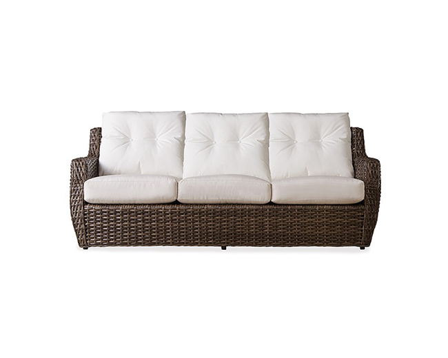 lloyd-flanders-largo-sofa