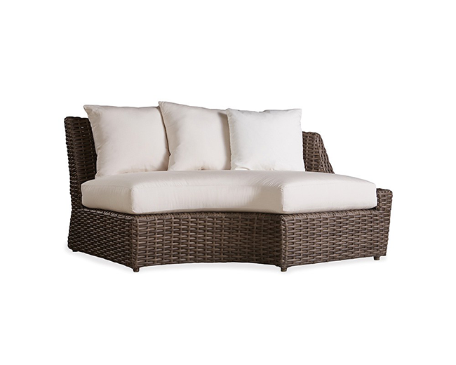 lloyd-flanders-left-curved-sectional
