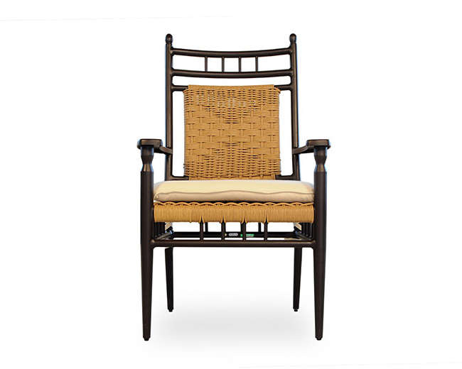 lloyd-flanders-low-country-dining-chair