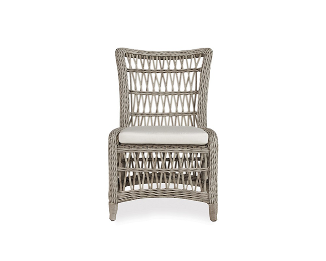 lloyd-flanders-mackinac-side-dining-chair