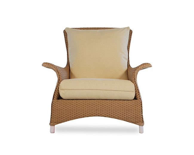 lloyd-flanders-mandalay-lounge-chair