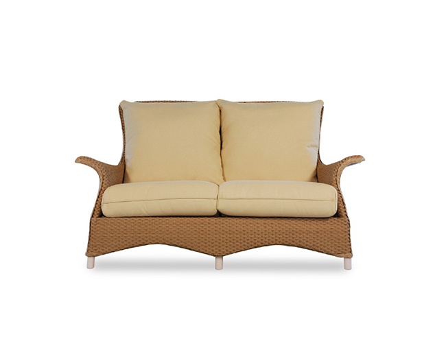 lloyd-flanders-mandalay-loveseat