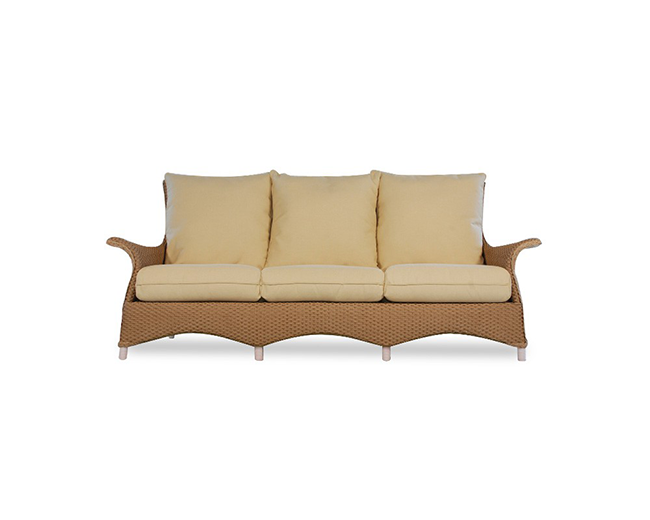 lloyd-flanders-mandalay-sofa