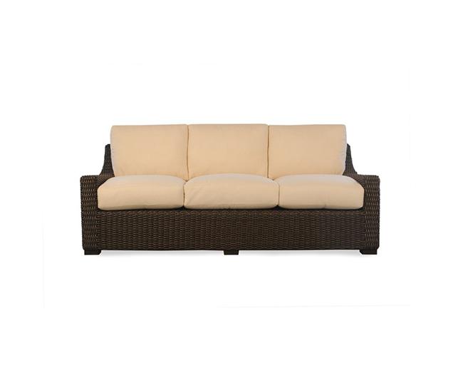 lloyd-flanders-mesa-sofa