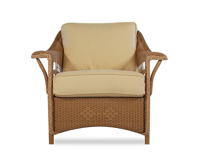 lloyd-flanders-nantucket-chair
