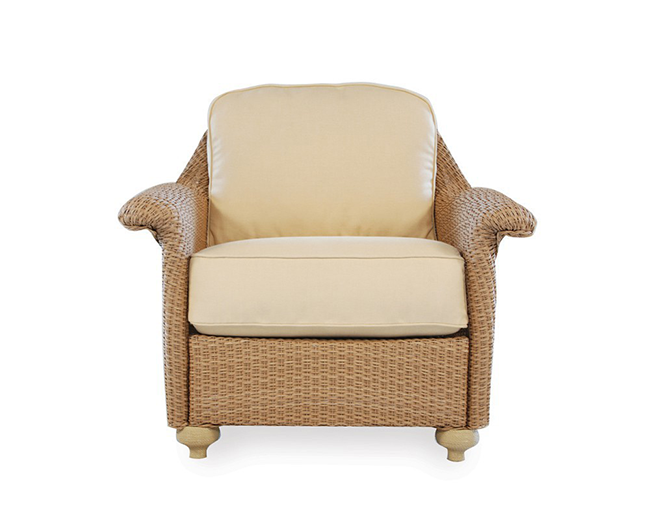 lloyd-flanders-oxford-chair