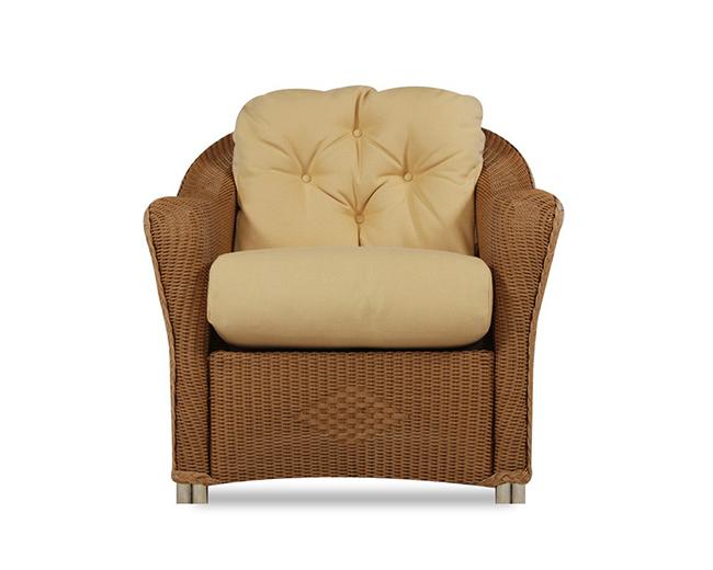 lloyd-flanders-reflections-lounge-chair