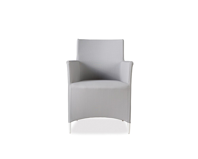 lloyd-flanders-south-beach-dining-chair