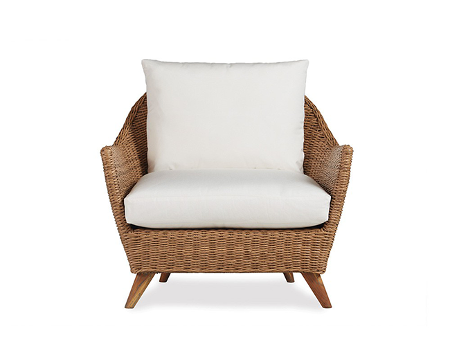 lloyd-flanders-tobago-lounge-chair