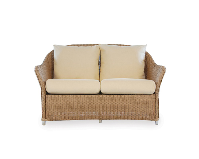 lloyd-flanders-weekend-retreat-loveseat