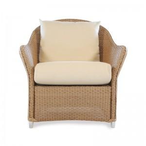 lloyd-flanders-weekendretreat-chair