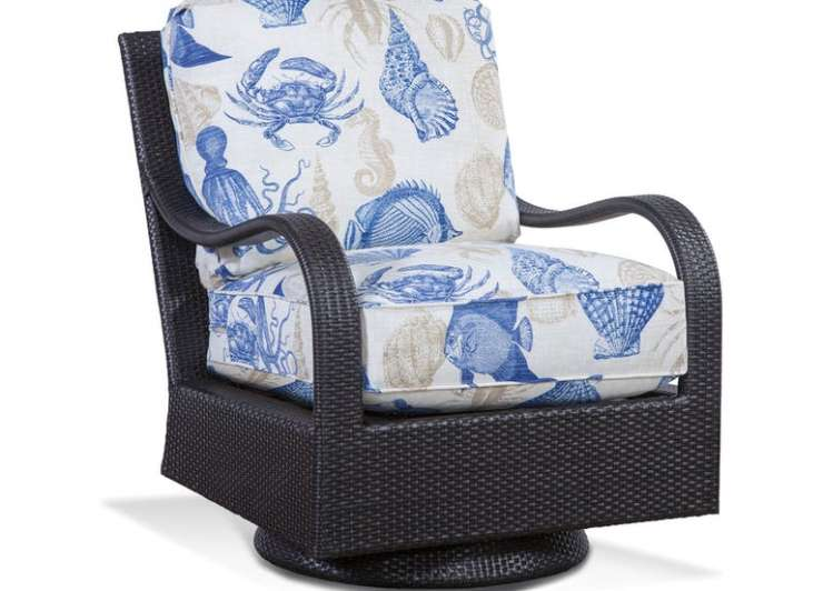 braxton-culler-brighton-swivel-rocker