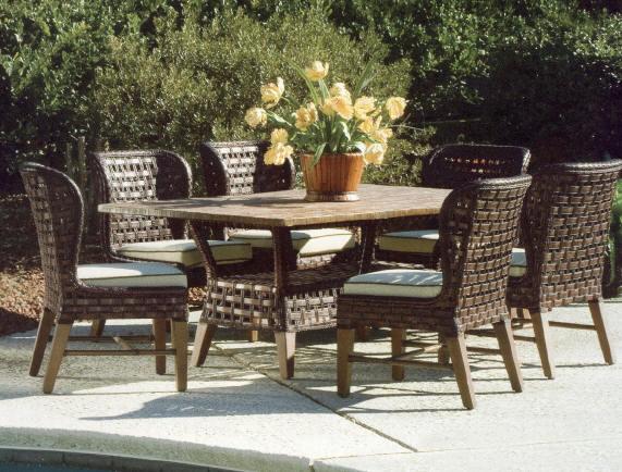 braxton-culler-lake-geneva-dining-table