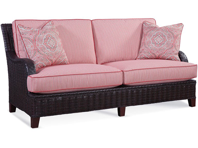 braxton-culler-lake-geneva-sofa