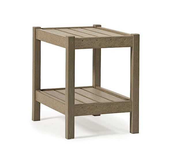 breezesta-accent-table