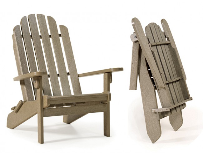 breezesta-adirondack-folding-chair