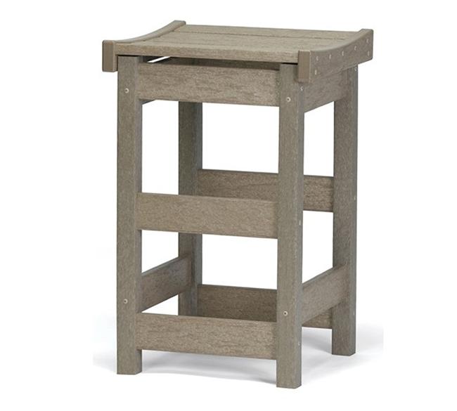 breezesta-counter-stool
