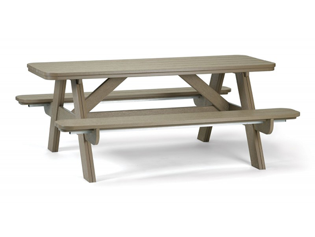 breezesta-picnic-table