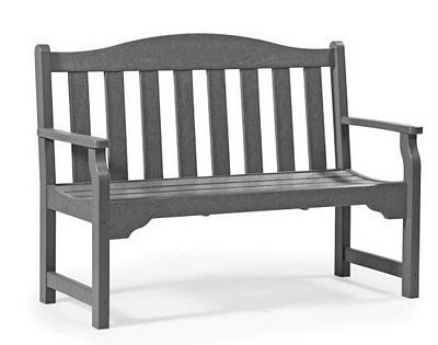 breezesta-ridgeline-garden-bench