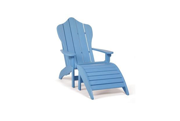 breezesta-royale-adirondack-chair
