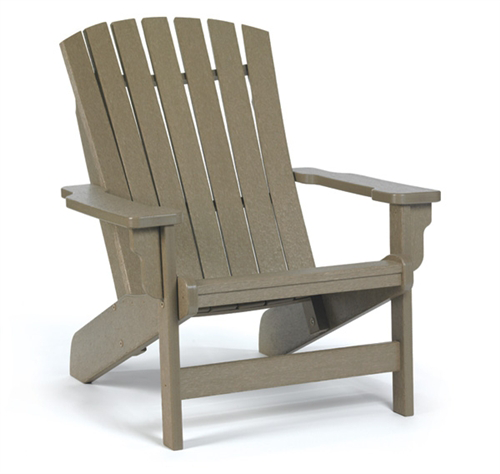 breezesta-shoreline-adirondack-fanback-chair