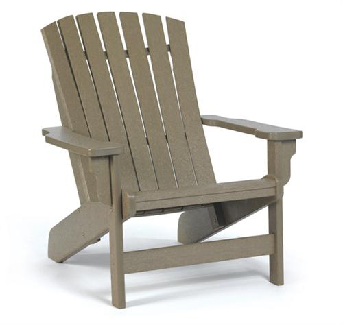 breezesta-shoreline-adirondack-fanback-chair
