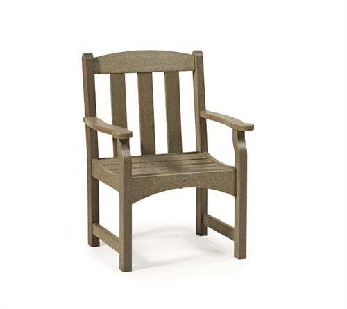 breezesta-skyline-arm-chair