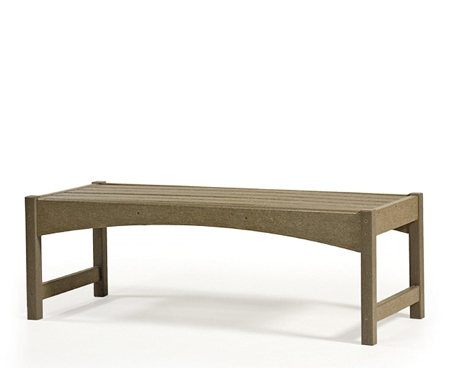 breezesta-skyline-coffee-table