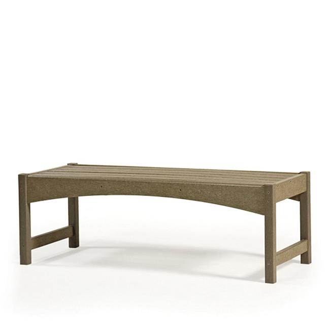 breezesta-skyline-coffee-table