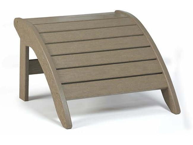 breezesta-windsail-footrest