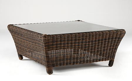 del-ray-square-coffee-table