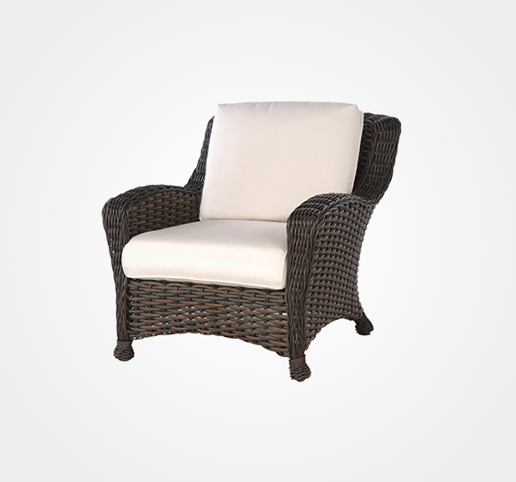 ebel-dreux-club-chair